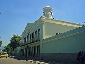 2-museu-do-gas